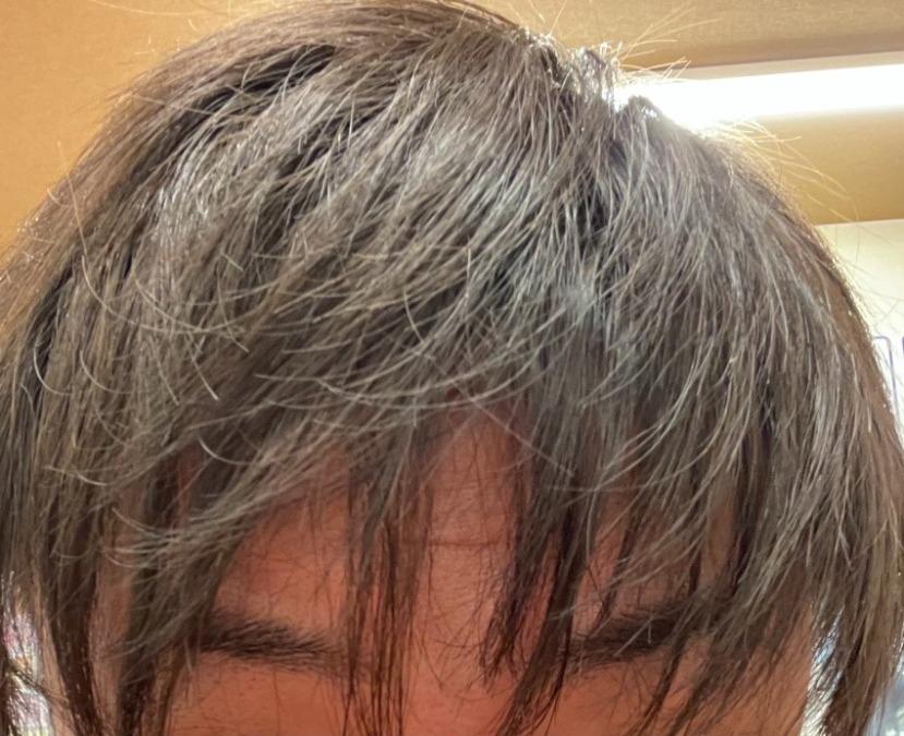 D'ciel Urban Hair Design様に伺いました。